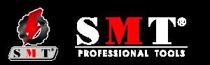 SMT Tools